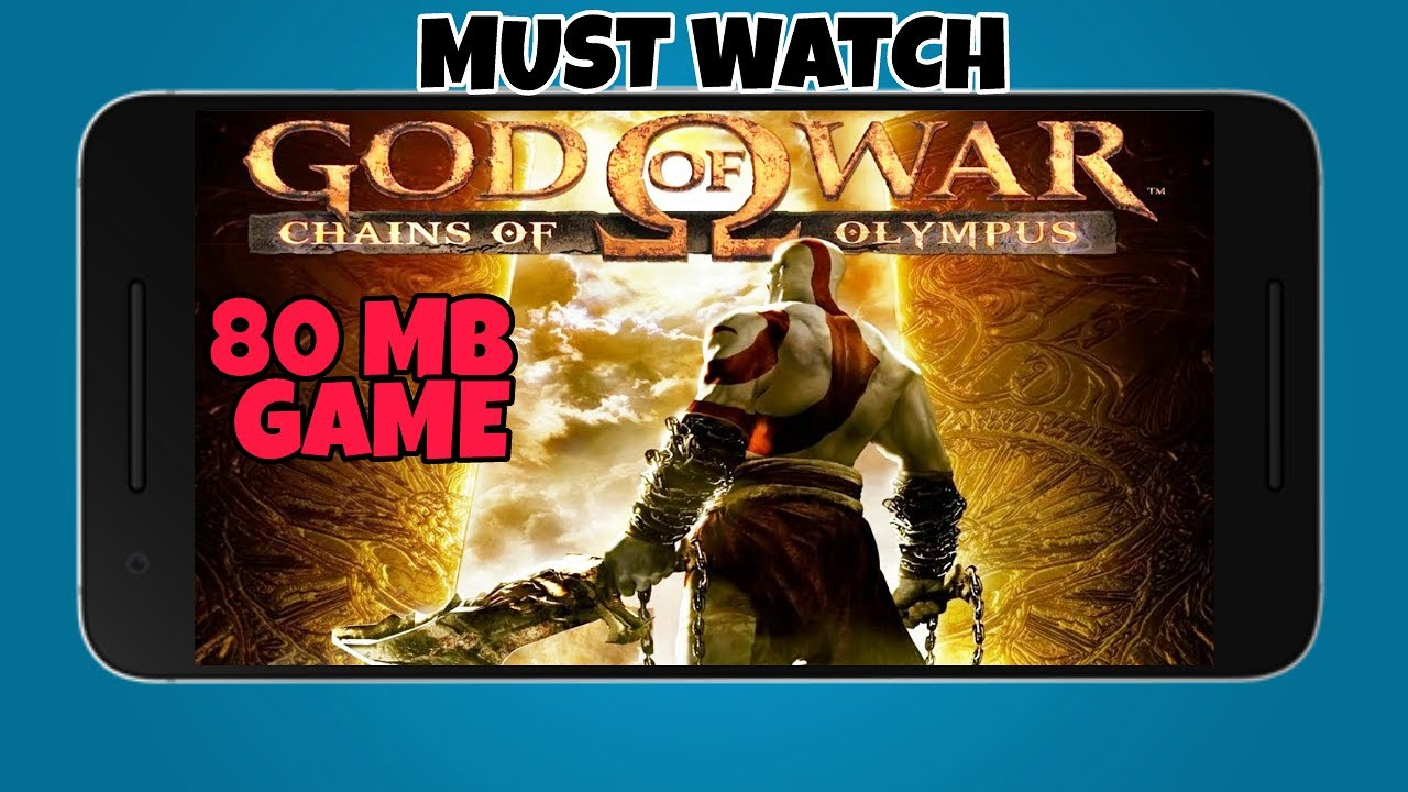 god of war chains of olympus psp iso download kickass