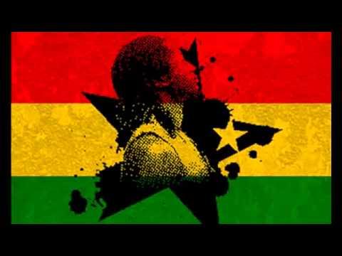 Guru   Alkayida Al  Qaeda Ghana Music 2013