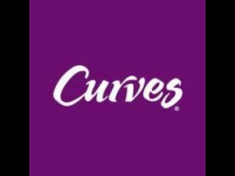 Curves Citrus Heights CA (916) 965-7700 Health & Wellness Coaching