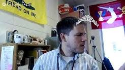 Testing Google Hangouts