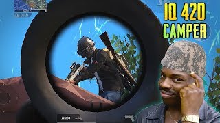 NEW PUBG MOBILE FUNNY MOMENTS , EPIC FAIL & WTF MOMENTS 34