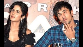 Sansani: Is this why Katrina Kaif and Ranbir Kapoor break up?