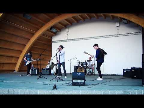 Well Covers Live - Sympathy For The Devil by The Rolling Stones