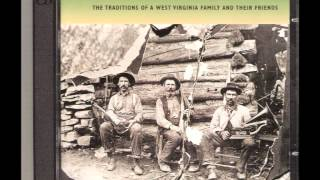 The Hammons Family From West Virginia