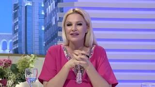 Repeat youtube video Rudina - Dasma gati mbretërore e Pippa Midellton! (23 maj 2017)