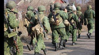 Телеканал 112 (Украина): в минреинтеграции назвали лучший способ вернуть Донбасс на Украину.
