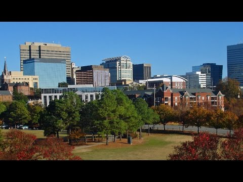 What Is The Best Hotel In Columbia Sc Top 3 Hotels As Voted By Travelers