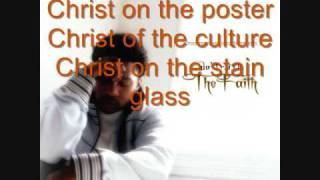 Da Truth- The Portrait w/lyrics
