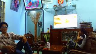Gap Nhau Cuoi Tuan - Hai muoi nam tinh cu - ANH DOAN  - 13/08/2017