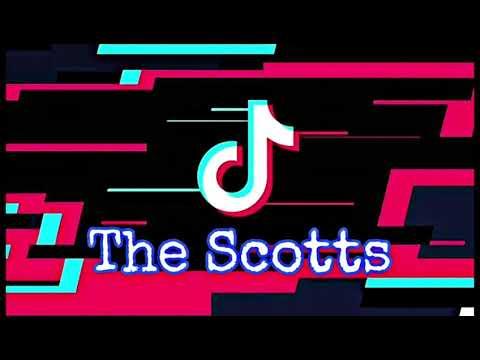 The Scotts  ||  TikTok Music
