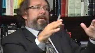 Repeat youtube video Carreiras - advogado criminal (3/3)