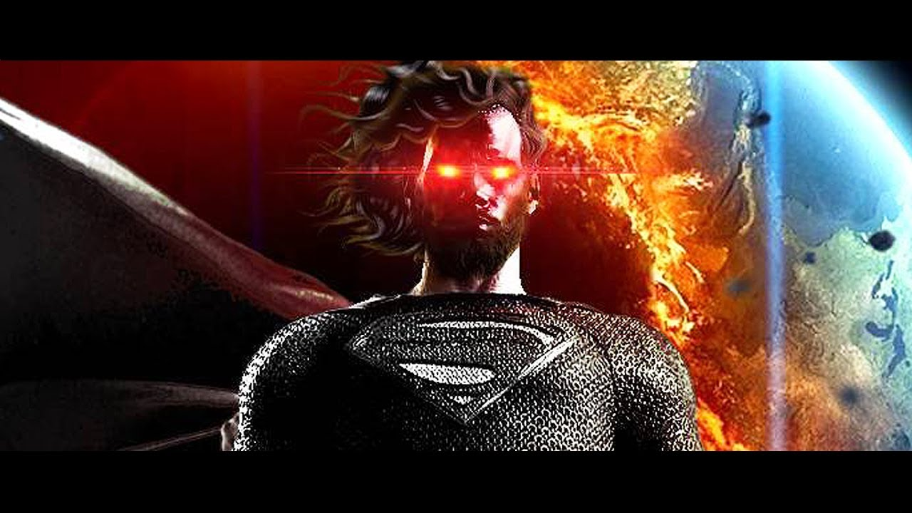 Justice League Snyder Cut Darkseid Trailer - Deleted Scenes Breakdown and Easter Eggs