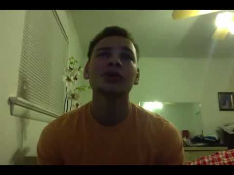 Kane Brown - Do I Cover (Luke Bryan)