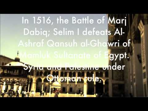 the rise and fall of the ottoman empire The ottoman empire was one of the biggest empires in history, however the influence and power of the empire declined slowly until it diminished due to internal and external factors.