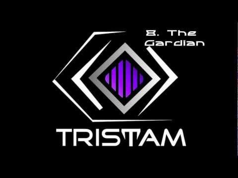 Top 10 Tristam Dubstep