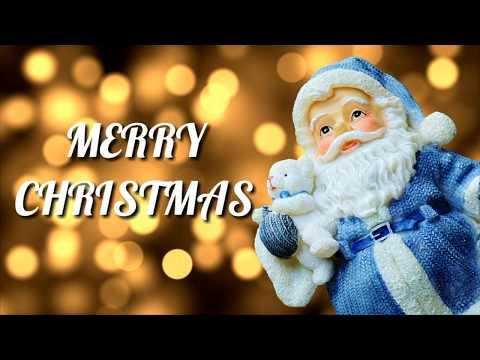 Happy Christmas | Christmas Greetings | Merry Christmas | Christmas Whatsapp Status