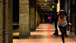 Egalité Homme/Femme court métrage