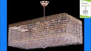 Купить люстру в Москве(, 2015-02-05T08:00:58.000Z)