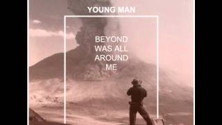 Watch Young Man In Time video