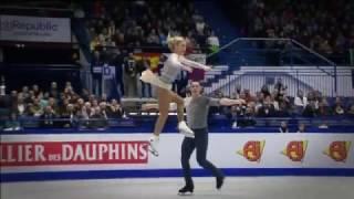 Bruno Massot : l'étonnant parcours du patineur normand devenu allemand