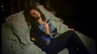 "Laura Branigan - ""Solitaire"" [cc]  LIVE Countdown Australia 5/15/83"