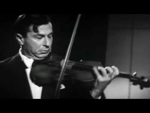 nathan-milstein---paganini-caprice-n°11