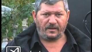 Разборки в Мелитополе