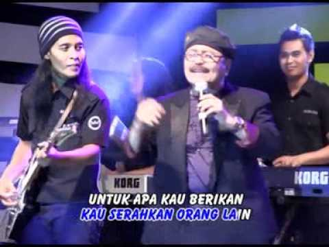 Muchsin Alatas - SudahTau Aku Miskin (Official Music Video)