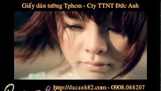 [ MV HD ] Yêu thương đã nhạt nhòa - Saka Trương Tuyền