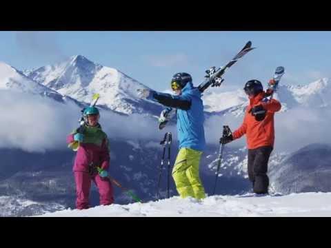 CME Colorado Mountain Express - Apply for a Driver Job