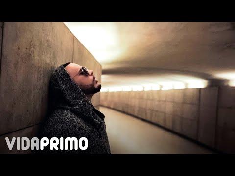 Pinto Picasso - Paris [Official Video]