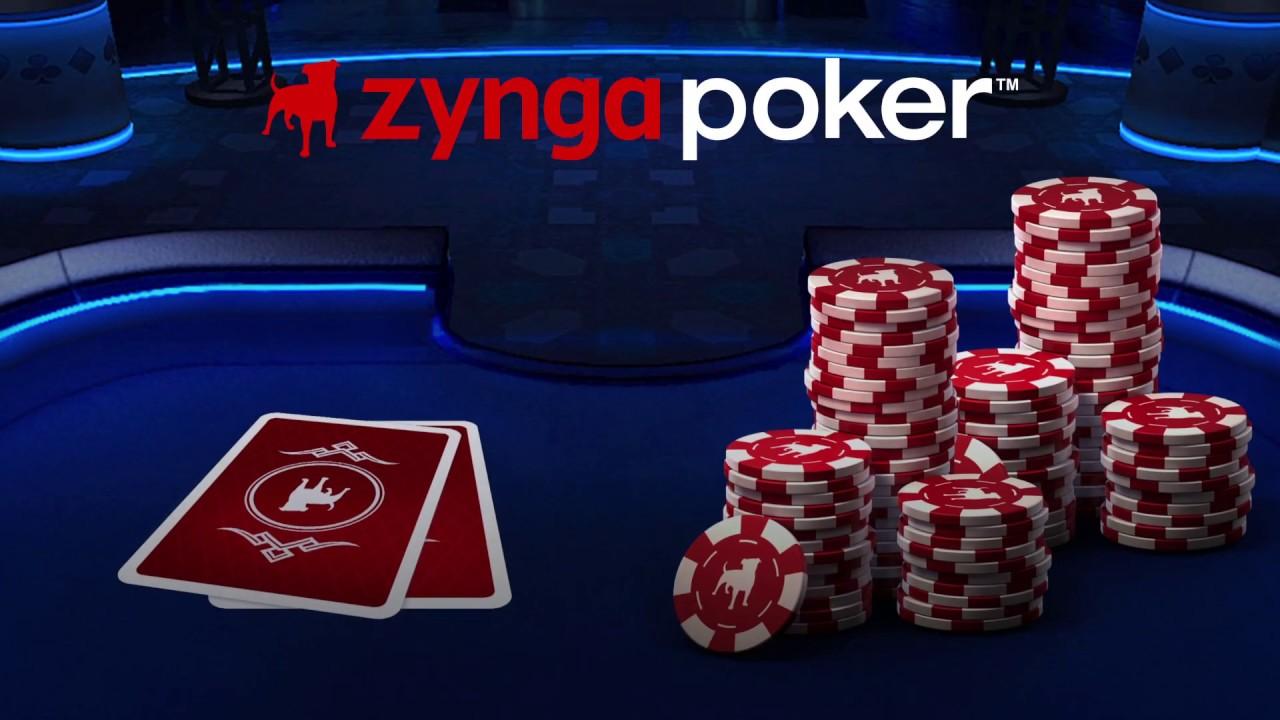 Смотреть покер онлайн ютуб казино вулкан длинные нарды на деньги онлайн