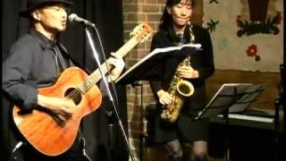 http://www.soundforte.com/ 2008.11. 32年ぶりのソロアルバム「LOST & ...