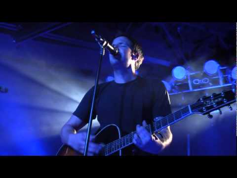Simple Plan - Everytime (Acoustic)