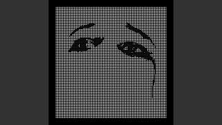 Deftones - Genesis (Audio)