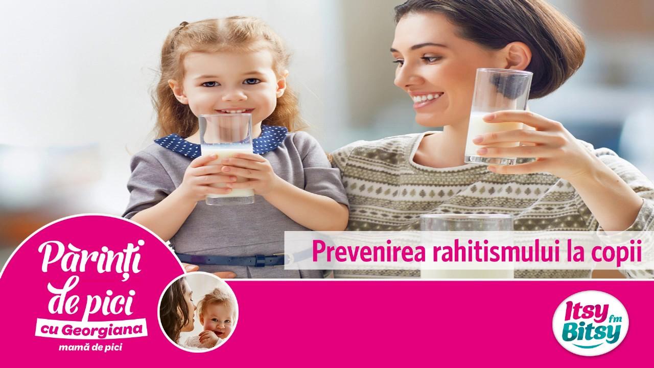 Prevenirea viermilor pentru copii. 7 remedii naturale contra parazitilor intestinali