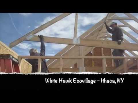 WhiteHawk 2014