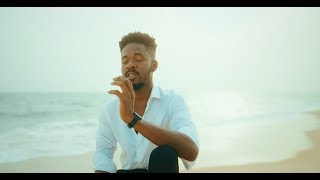 Gambar cover Johnny Drille - Shine ( Official Music Video )