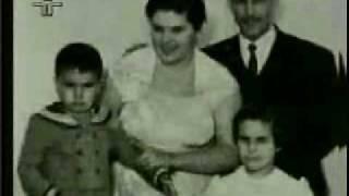 Elis Regina Documentário raro =