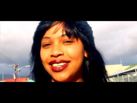 Aisha Feat RJay-My Baby & By My Mashup (Official Music Video)