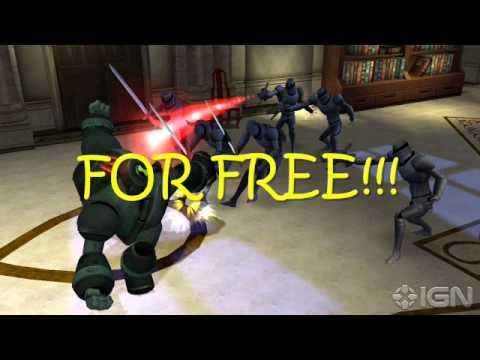 (PS2)download Ben 10 Ultimate Alien Cosmic Destruction