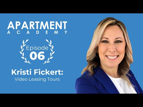 Video Leasing Tours