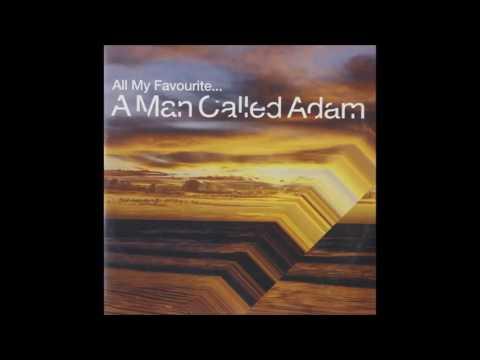 A Man Called Adam   Yachts