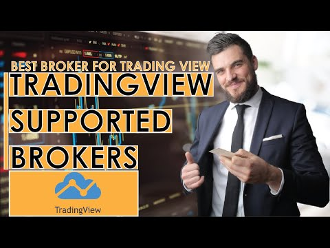tradingview-supported-brokers---list-of-best-tradingview-broker-2020-[forex-trading]-sams-trading
