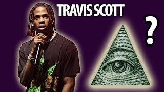 FREE Travis Scott Type Beat 2019 Instrumental 140 Bpm Trap Beat Free Type Beat 2019 Highest Room Rap