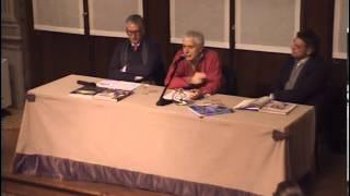 Incontro con Don Backy - Libreria Palazzo Roberti, 6 marzo 2013