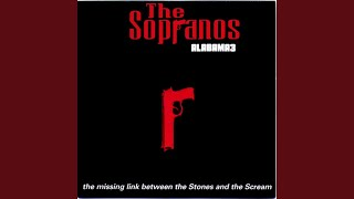 Woke Up This Morning Official Theme Tune Of The Sopranos