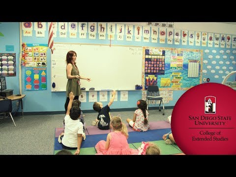teacher-induction-program-|-san-diego-state-university-college-of-extended-studies