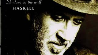 Gordon Haskell - Shadows on the wall