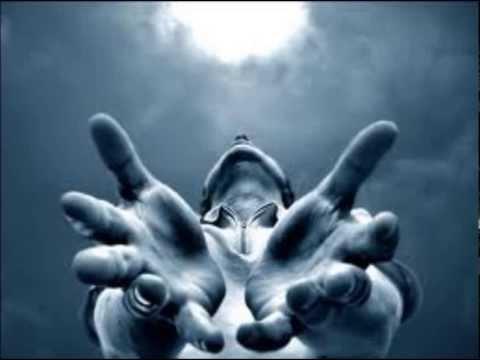Mãos - Música de Beto Nazario e Valdinho Santos